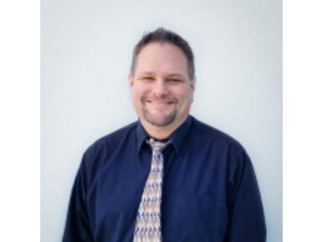 David Dreiling - Farmers Insurance Agent in American Canyon, CA in American  Canyon, Napa County, California - Napa County Buy, Sell, Trade
